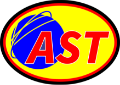 Asia Security Technology Pte Ltd